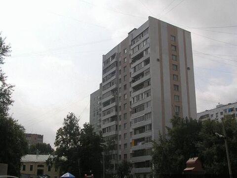 Продажа квартиры, м. Бауманская, Плетешковский пер. - Фото 2