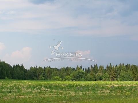 Продажа участка, Ижевск - Фото 2