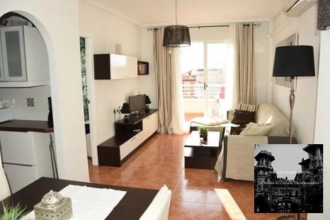 Объявление №1877017: Продажа апартаментов. Испания
