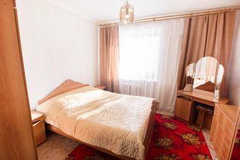 Продажа квартиры, Ульяновск, Гая пр-кт. - Фото 1