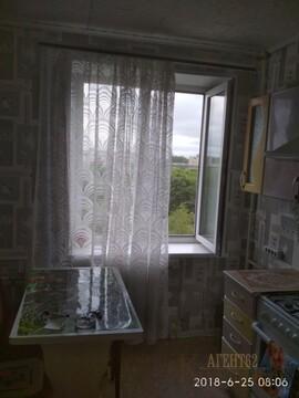 Сдам в аренду 1-комн. квартиру вторичного фонда в Московском р-не - Фото 2