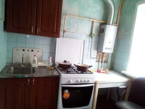 Продам 1-к квартиру в центре Белоусова! - Фото 5