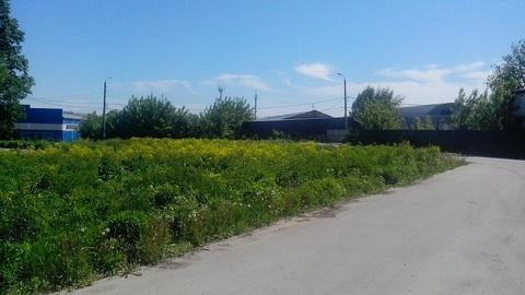 Продается помещение свободного назначения г Тула, ул Чмутова, д 164б - Фото 3