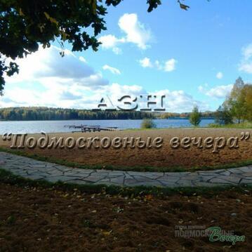 Дмитровское ш. 28 км от МКАД, Пчелка, Участок 30 сот. - Фото 3