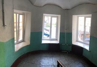 Продажа комнаты, м. Сенная площадь, Вознесенский пр-кт. - Фото 2
