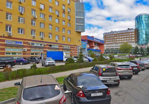 Продажа псн, Нижний Новгород, м. Горьковская, Нижний Новгород - Фото 2
