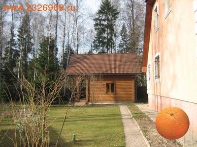 Сдается в аренду дом, Киевское шоссе, 25 км от МКАД - Фото 2