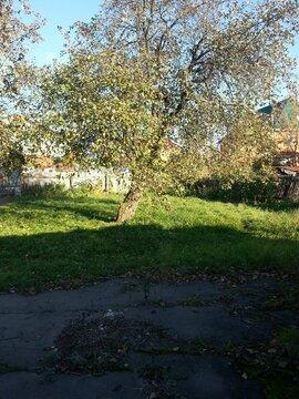 Земельный участок 7 соток ИЖС г.Нарофоминск - Фото 4