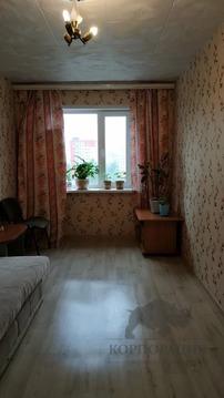 Объявление №49795215: Продаю 3 комн. квартиру. Сыктывкар, ул. Карла Маркса, 180,