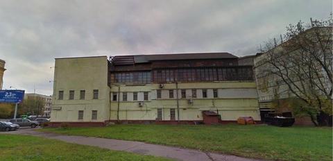 Здание, переуступка прав требования - Фото 2