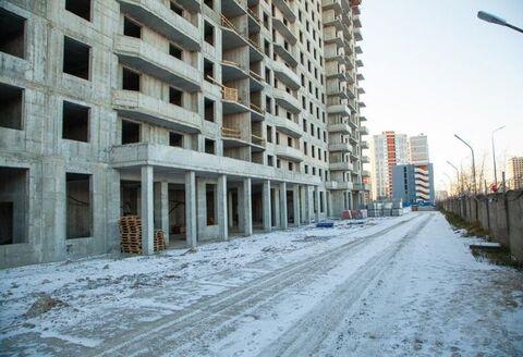 Объявление №48498991: Продажа помещения. Санкт-Петербург, Маршала Блюхера пр-кт., 12АИ,