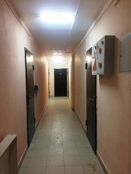 1 комн квартира в г. Новое Ступино - Фото 5