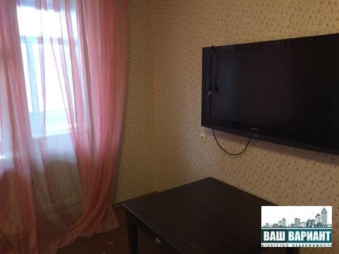 Квартиры, ул. Степана Разина, д.3 к.А - Фото 2