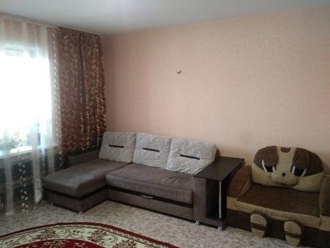 1-к квартира ул. Шумакова, 63 - Фото 4