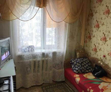 Продам 1-к. кв. 1/9 этажа, ул. Куйбышева - Фото 2