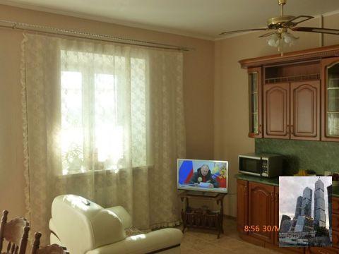 Квартира в тсж Горизонт.Собственная котельная - Фото 2