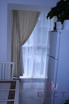 Квартира, Уральская, д.1 - Фото 1
