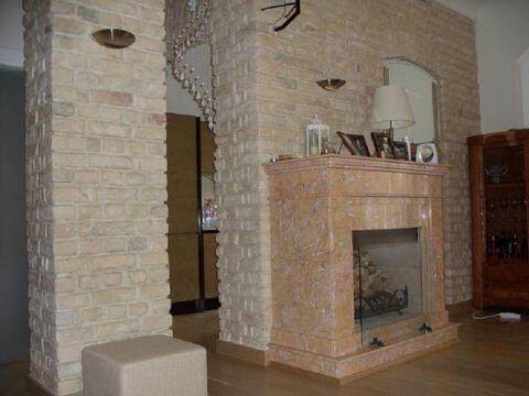 Продажа квартиры, Купить квартиру Рига, Латвия по недорогой цене, ID объекта - 313136245 - Фото 1