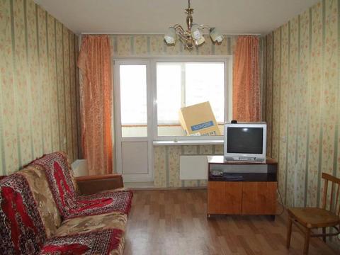 Объявление №58606011: Продаю 1 комн. квартиру. Курган, 5-й мкр., 34,