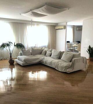 Продажа квартиры, Самара, Ул. Молодогвардейская - Фото 2