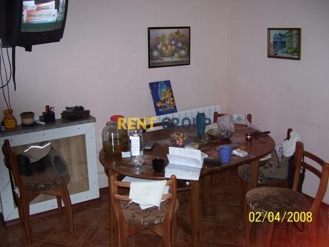 Аренда дома, Покров, Петушинский район - Фото 5