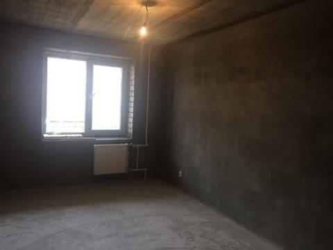 Продажа 1 комнатной квартиры в микрорайоне Кальное - Фото 3