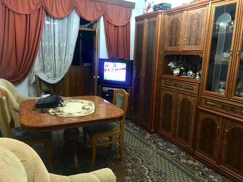 Продажа квартиры, Сочи, Ул. Горького - Фото 2