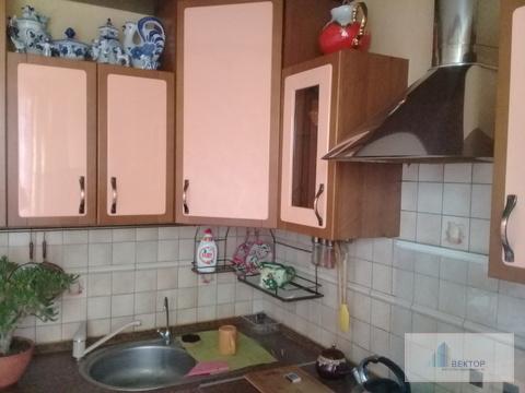 Сдам двухкомнатную квартиру в Щелково улица Заречная дом 5 - Фото 2