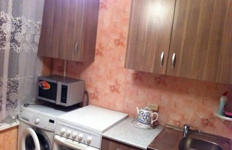 Аренда квартиры, Шадринск, Ул. Володарского - Фото 2