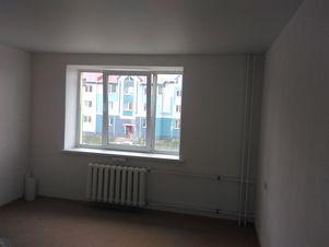 Продажа квартиры, Кохма, Ивановский район, Проспект Героев - Фото 2