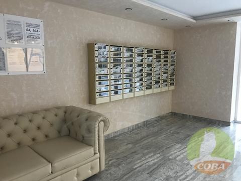 Продажа квартиры, Сочи, Ул. Ленина - Фото 5