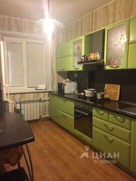 Продажа квартиры, Астрахань, Ул. Генерала Герасименко - Фото 1
