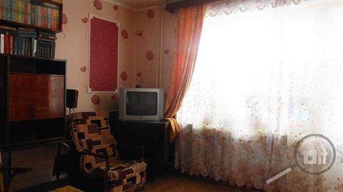 Продается 3-комнатная квартира, ул. Бийская - Фото 3