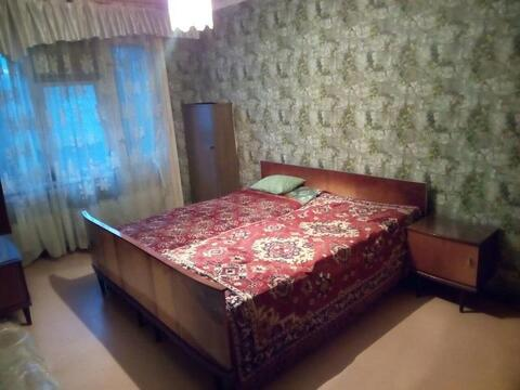 Аренда квартиры, Краснодар, Им Яна Полуяна улица - Фото 3