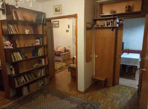 2-комнатная квартира в самом центре Железнодорожного - Фото 3