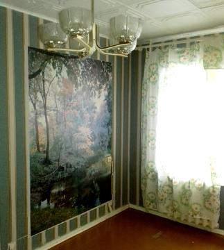 3 кк М.Горького, 63 - Фото 1