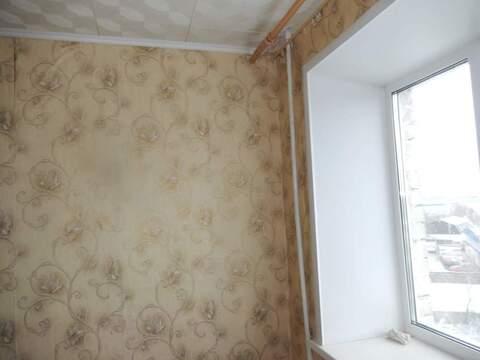 Продается одна комната 13 м2, Кострома - Фото 3