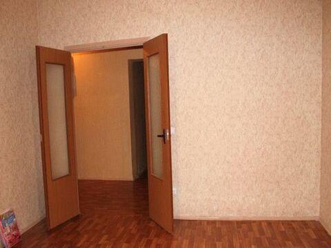 Продажа квартиры, м. Выхино, Защитников Москвы проспект - Фото 3