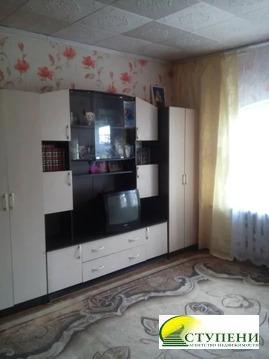 Объявление №50408897: Продажа дома. Курган