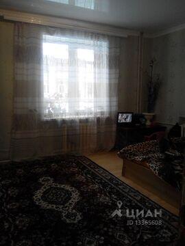 Продажа квартиры, Брянск, Ул. Молодой Гвардии - Фото 2