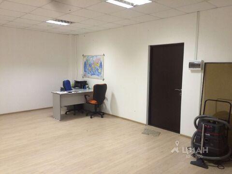 Аренда офиса, Королев, Космонавтов пр-кт. - Фото 1