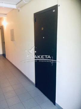 Продажа квартиры, Ижевск, Ул. Полевая - Фото 4