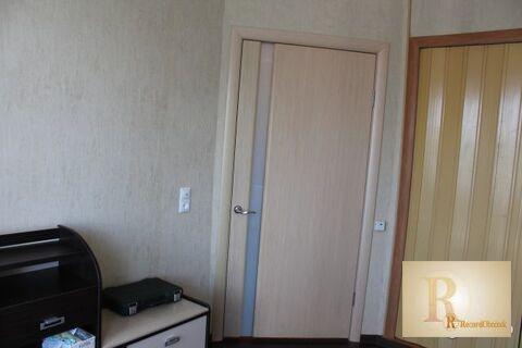 Квартира 42,1 кв.м. с качественным ремонтом - Фото 3
