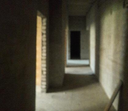 3к Просторная квартира в элитном доме - Фото 3