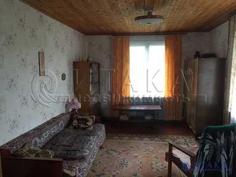 Продажа дачи, Бойцово, Приозерский район - Фото 5