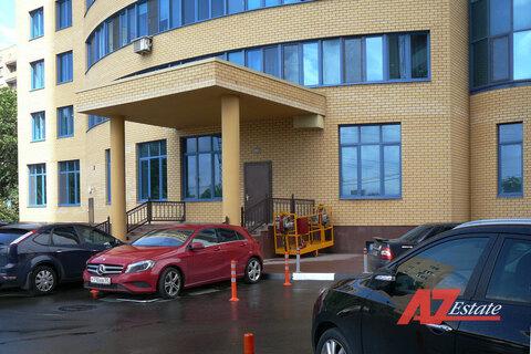 Продажа офисного блока 397,9 кв.м. в г. Реутов. - Фото 2