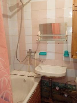 Продам однокомнатную квартиру в Промышленном районе - Фото 5