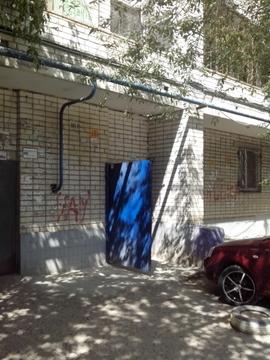 Коммерческая недвижимость, ул. 35-й Гвардейской Дивизии, д.4 - Фото 1