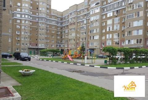 Продается 3-комн. квартира г. Жуковский, ул. Строительная, д.14 корп. - Фото 5