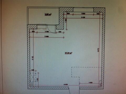 Продам 2х уровневую квартиру - Фото 4